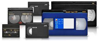 digitalizzare_videocassette_amatoriali.j