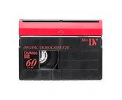 DMT-VT003-MiniDV.png