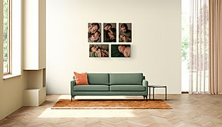 Astha_sofa_in_large_open_lounge.jpg