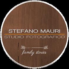 LogoFamilyStories.png