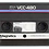 Thumbnail: DIGITALIZZAZIONE VHS,S-VHS,Hi8,VIDEO8,DV,MINI DV,BETAMAX,BETACAM,VIDEO 2000