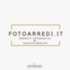 FotoArredi.it (4).png