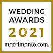 badge-weddingawards_it_IT.jpeg