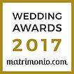 badge-weddingawards_it_IT (4).jpg