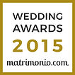badge-weddingawards_it_IT (6).jpg