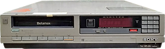 sony_slc30ps-betamax.png