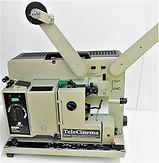 Proiettore-Telecinema-16Mm-Bauer-P8.jpg
