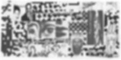 Tavola 4.jpg