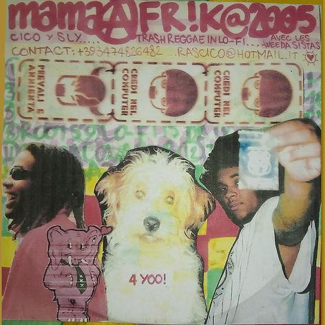 cover trash reggae.jpg