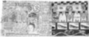 Tavola 10.jpg