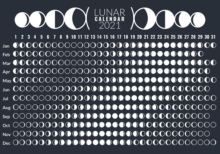 Lunar Calendar 2021.jpg