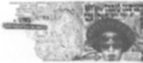 Tavola 7.jpg