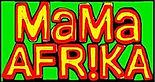 logo mamas 2.jpg