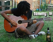 Tommy Chitarra 2.jpg