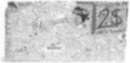 Tavola 9.jpg