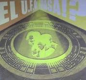 EL UFO PASA cover.jpg