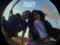 SANTA Foto 4.jpg