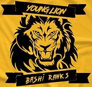 Young Lion Bashi.jpg