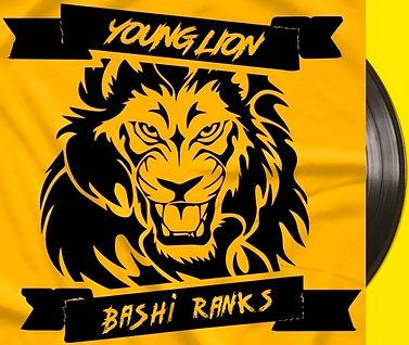 Young Lion Bashi 2.jpg