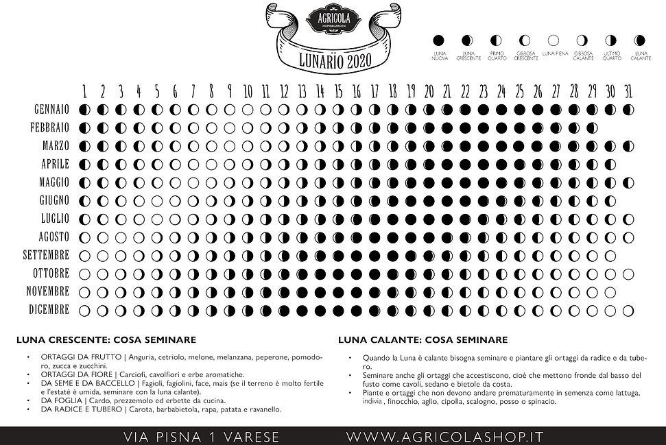 calendario lunare 23.jpg