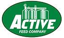 active_feed_logo_web_new.jpg