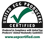 UEP-Logo-300x259-1.png