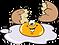 Egg Illustration2.png