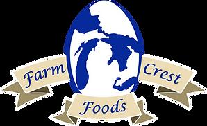 FCF Logo_Final_Full Color.png