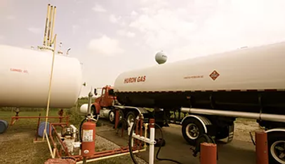 Huron gas.webp