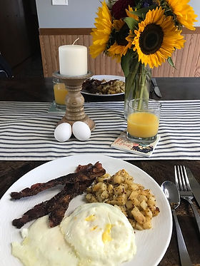 Nicole Breakfast Photo.jpg