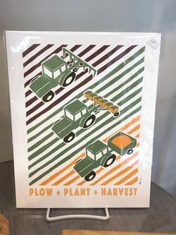 Bozz Prints