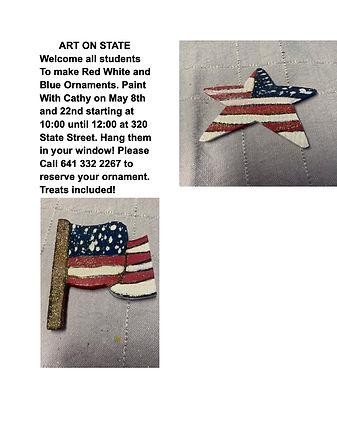 USA Ornaments.jpg