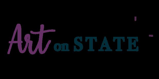 ArtOnState_Logo_Horizontal-01.png