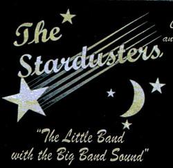 stardusters-logo