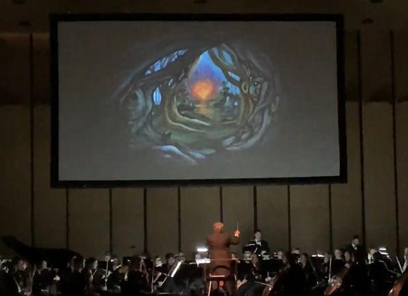 Firebird Suite in concert.jpg