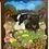 Thumbnail: Custom Kids room paintings