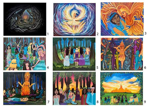 firebird series collage.jpg