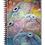 """Thumbnail: Notebook of """"Rainbow Jellies"""""""