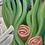 """Thumbnail: Canvas Prints of """"Eternal Love"""""""