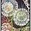 Thumbnail: Custom Landscape paintings