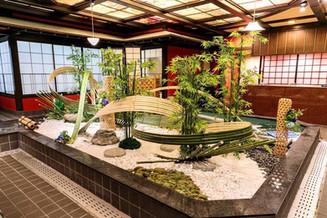 Bamboo decoration_img.JPG
