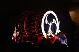 野和太鼓ONE MAN LIVE_200311_0050.jpg