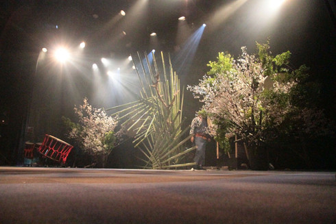 Bamboo decoration_img (6) .JPG