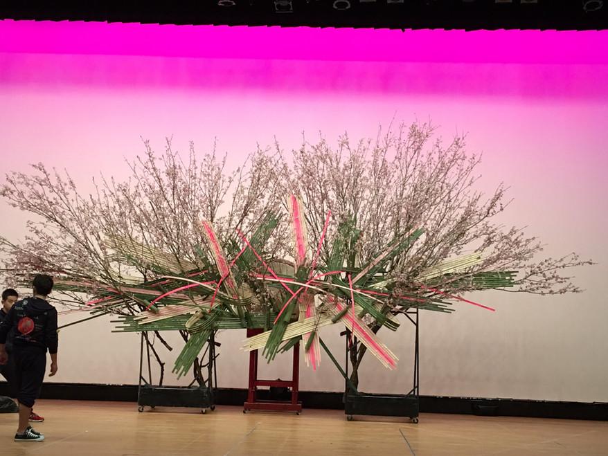 Bamboo decoration_img (18) .JPG