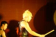 野和太鼓ONE MAN LIVE_200311_0053.jpg