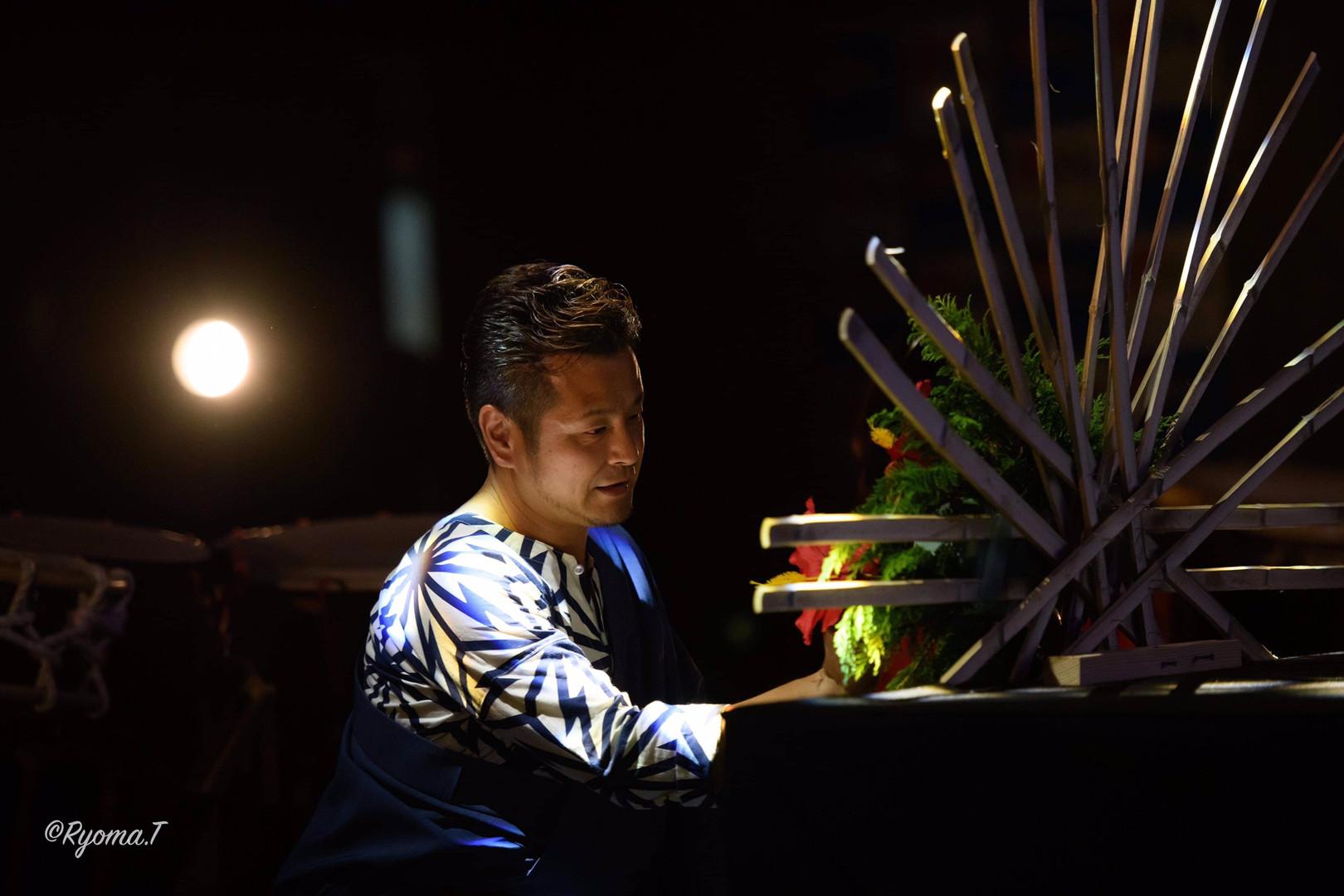 Bamboo decoration_img (11) .JPG