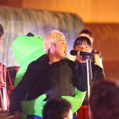 野和太鼓ONE MAN LIVE_200311_0084.jpg