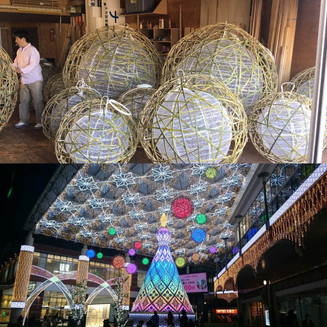 Bamboo decoration_img (15) .JPG