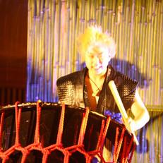 野和太鼓ONE MAN LIVE_200311_0019.jpg