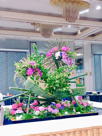 Bamboo decoration_img (2) .JPG